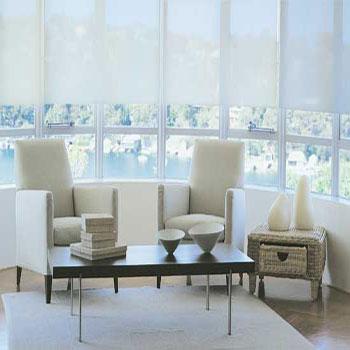 stores enrouleurs sur mesure. Black Bedroom Furniture Sets. Home Design Ideas